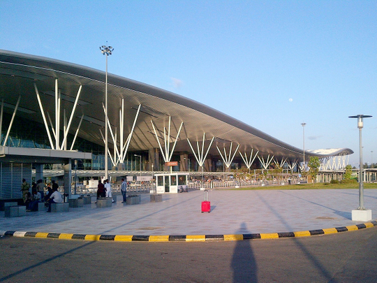 COVID-19: One more Indian state updates travel rules for passengers from UAE, elsewhere