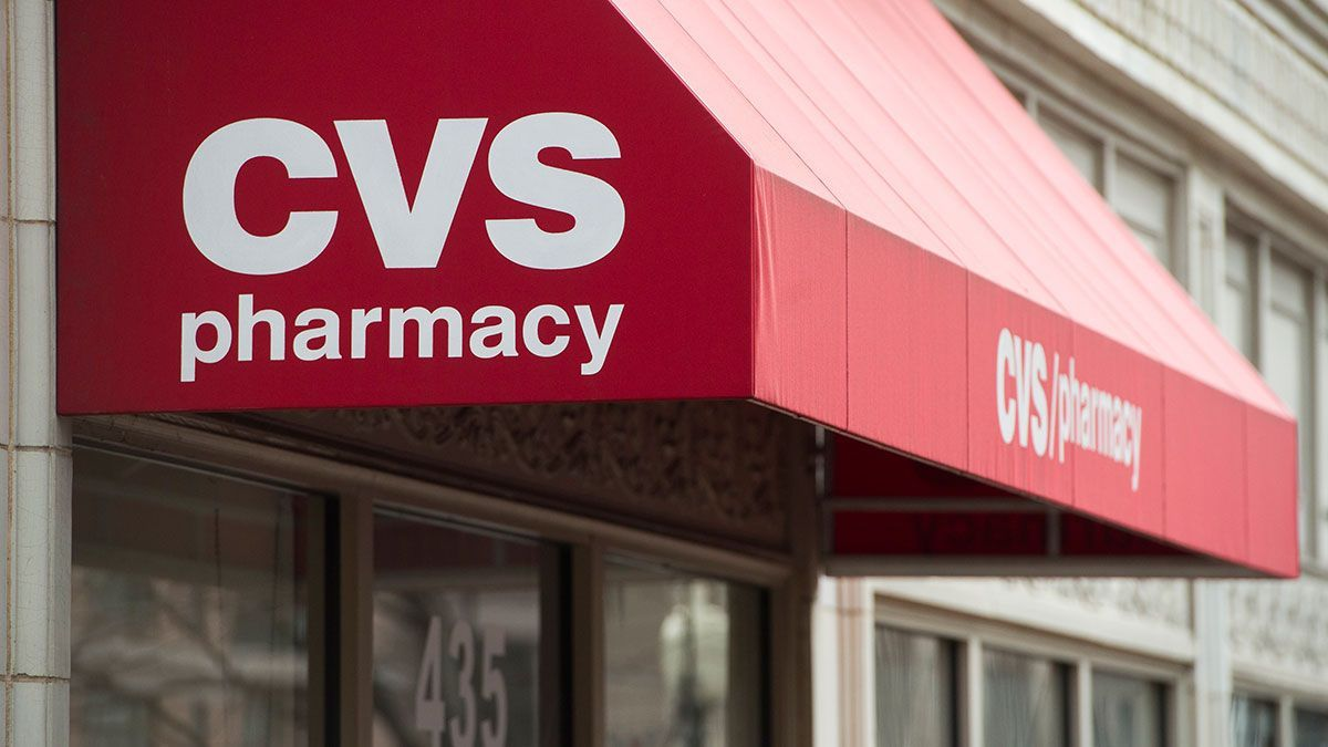 CVS Opens 12 Stores Focusing on Hispanics in New York and Jersey | The State