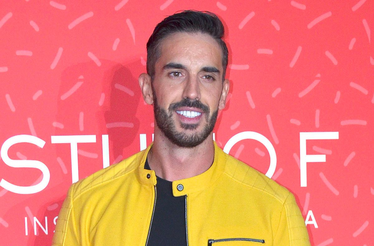 Changes in Televisa's 'Hoy', Pedro Prieto would leave | The State
