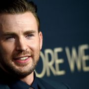 Chris Evans publishes a video of his hidden talent and his fans are very pleased | The State