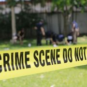 Christmas Massacre: Five Family Members Killed in Arkansas   The State