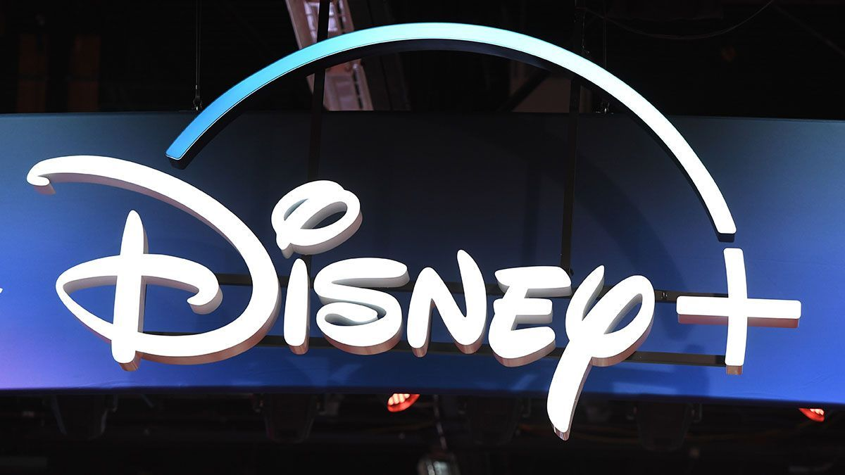 Colombia was the inspiration for the new Disney movie, 'Encanto' | The State