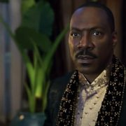 Coming 2 America: Eddie Murphy stars as Prince Akeem in new trailer