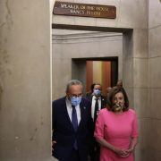 Congress advances with plan for new stimulus package before Christmas   The State