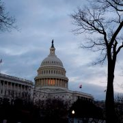 Congressmen resume work this Saturday due to stimulus package after avoiding temporary government shutdown | The State