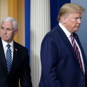 Could Mike Pence and Republicans reverse the Electoral College's decision on the presidential election? | The State