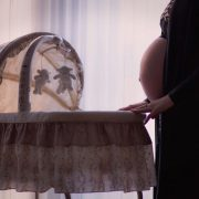 Couple sues hospital for losing their baby's body in New York | The State