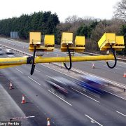 DOMINIC LAWSON: In the clear after my speed awareness course? Hang on there, not so fast…
