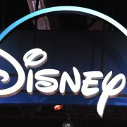 Disney Plus will raise the price of its service in March   The State