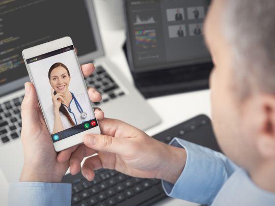 Dubai's Al Tadawi Healthcare Group to partner with Israel's Sheba Medical Centre