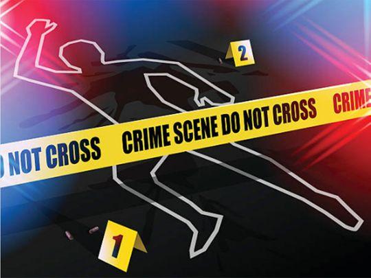 Dubai-based Indian expat beats his countryman to death