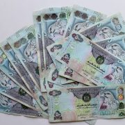 Dubai cleaner steals Dh7,300 in cash, calls employer to apologise