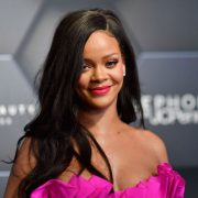 Eminem's apology to Rihanna for defending Chris Brown | The State