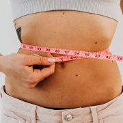 Everything you need to know about the popular warrior diet Is it healthy?   The State