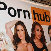 Ex-PornHub moderators reveal life inside explicit video site being sued for $80m