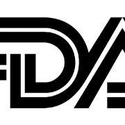 FDA: Pfizer COVID Vaccine Effective After One Dose