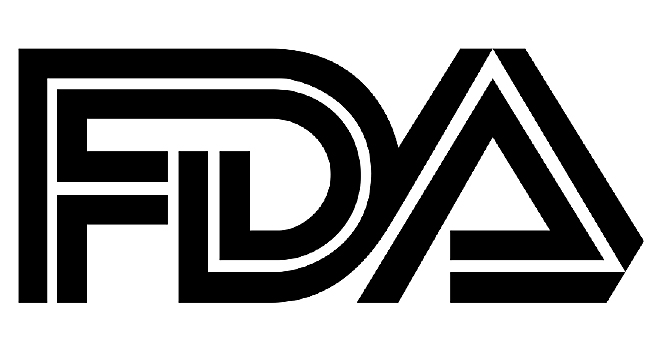 FDA: Pfizer COVID Vaccine Effective After One Dose