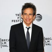 From bipolar disorder to his friendship with Tom Cruise: the five facts you did not know about Ben Stiller | The State