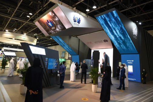 GITEX Technology Week: Dubai Customs launches open data contest