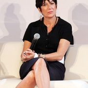 Ghislaine Maxwell has been entrusted with monitoring other inmates who may be suicidal