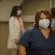 Grey's Anatomy honors COVID-19 patients with a powerful tribute to the victims of coronavirus