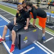 GymNation gives People of Determination access to fitness in UAE