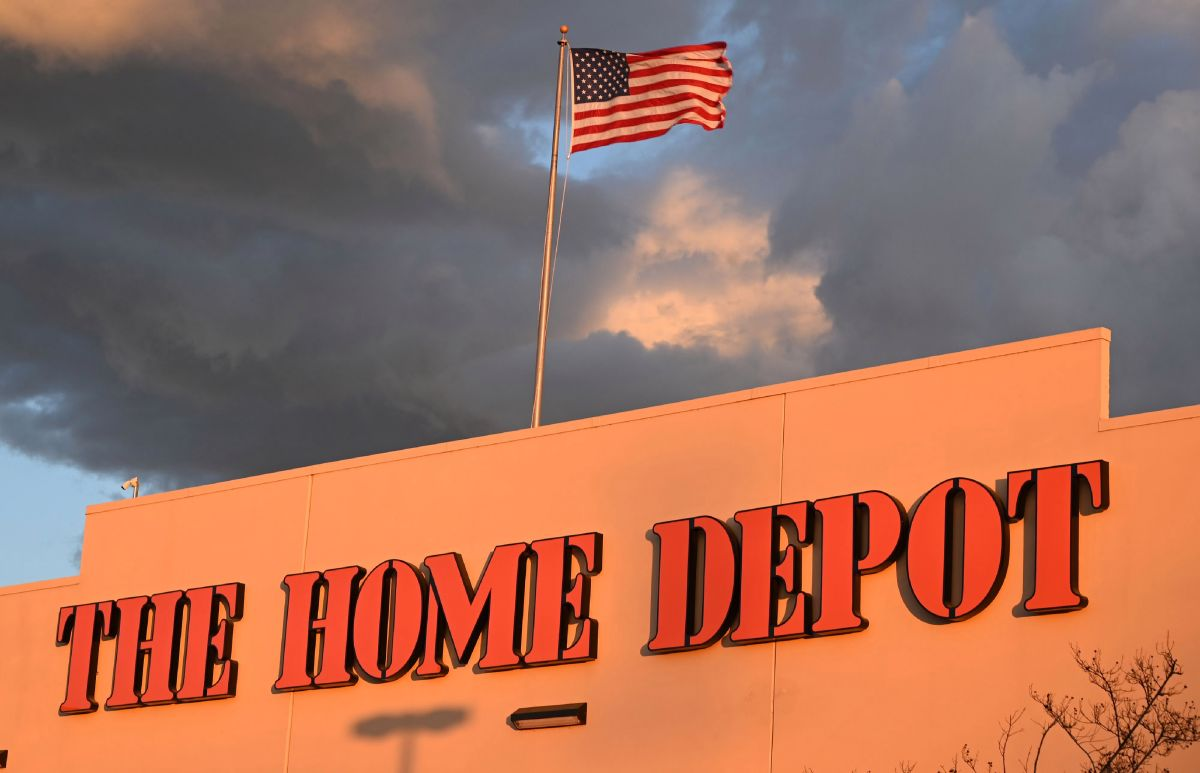 Home Depot Emerges as the Top Home Products Supplier After Buying HD Supply for $ 8 Billion | The State