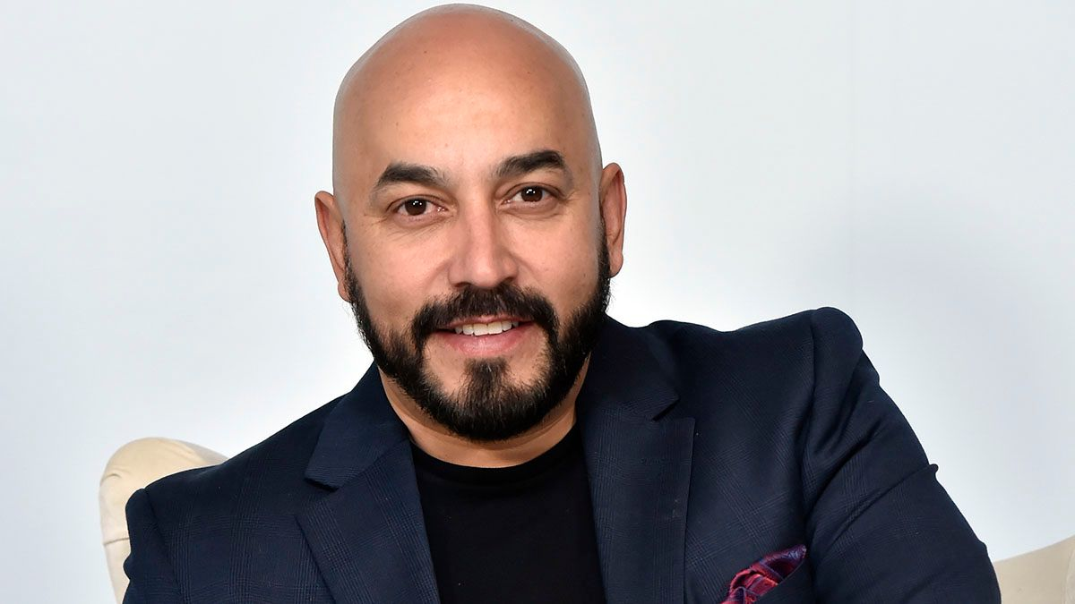 How much money does Lupillo Rivera have? | The State