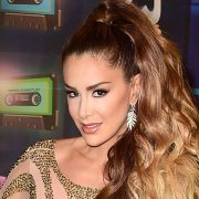 How much money does Ninel Conde have? | The State