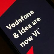 How to Port Your Existing Mobile Number to Vi (Vodafone Idea)