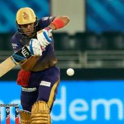 IPL in UAE gave Gill, Siraj the confidence to shine, says India coach Shastri