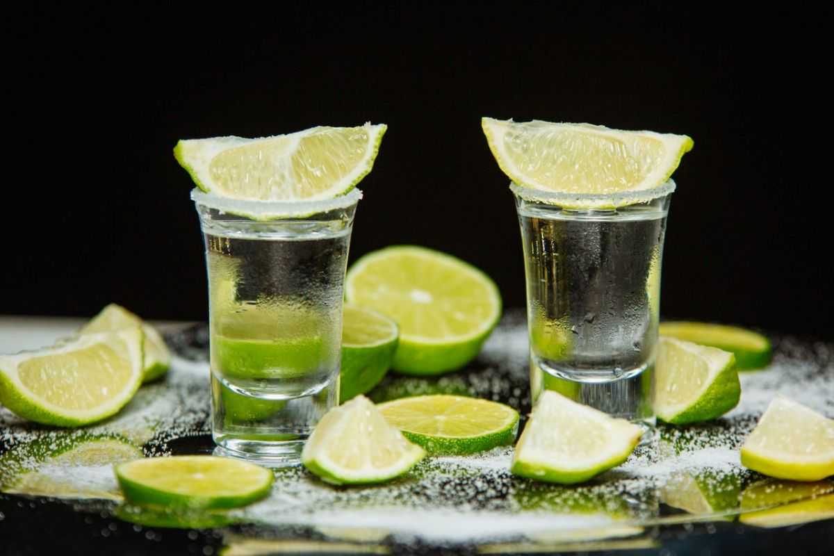 In addition to tequila, 5 Mexican drinks with Denomination of Origin | The State