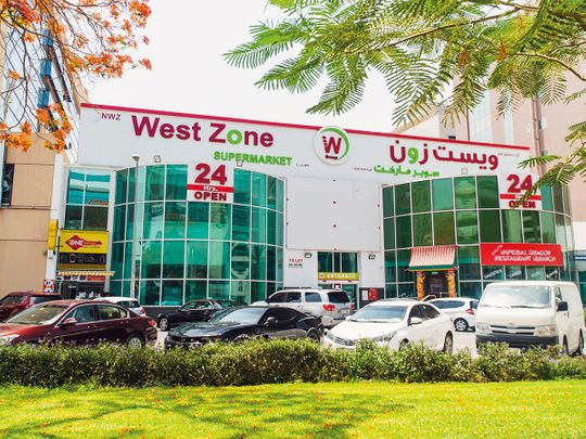 J&K special report: UAE's WestZone Group to ramp up sourcing of agricultural products from Jammu and Kashmir