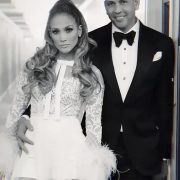 Jennifer Lopez contemplates not getting married to Alex Rodriguez after cancelling June wedding