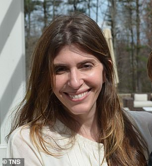 A Connecticut judge is calling for a new hearing on February 10 to determine of missing mother-of-five Jennifer Dulos, 50, is dead
