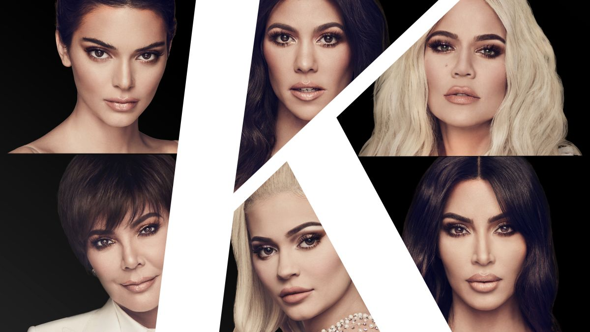 Kim Kardashian and the rest of the Kardashians already have a series on Hulu | The State