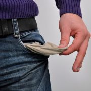 Know the group of people who will NOT receive the second stimulus check   The State