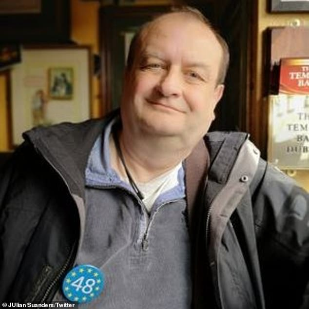 Labour council with £2.8m hole in its finances 'found £300,000 to silence blogger'