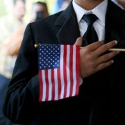 Latinos are about 25% of the population between 0 and 29 years old | The State