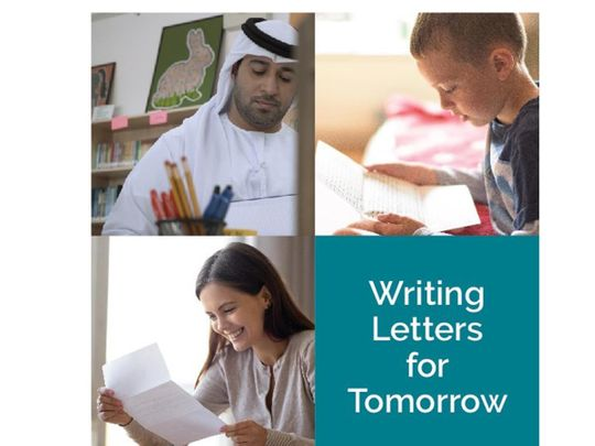 Lockdown letters: Students, parents, teachers in UAE pen COVID-19 life lessons