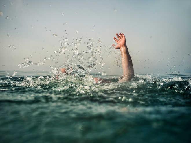 Malayalam actor Anil Nedumangadu drowns in Malankara dam