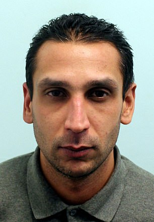 Man who stabbed ex Wasps rugby player to death sentenced to life in a secure mental hospital