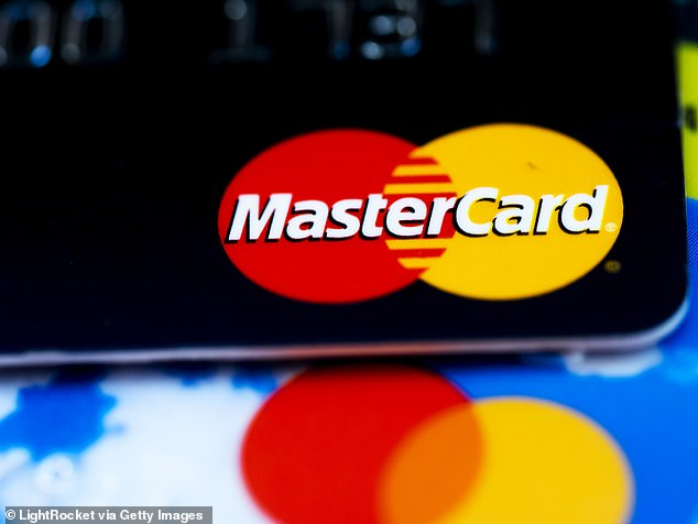 Mastercard severs ties with Pornhub and Visa suspends payment processing