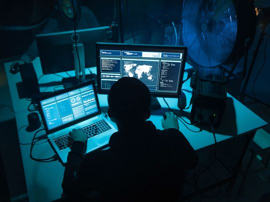 Measures in place to safeguard UAE's digital infrastructure: National Cybersecurity Council
