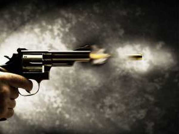 Militants attack DDC poll candidate in Jammu and Kashmir