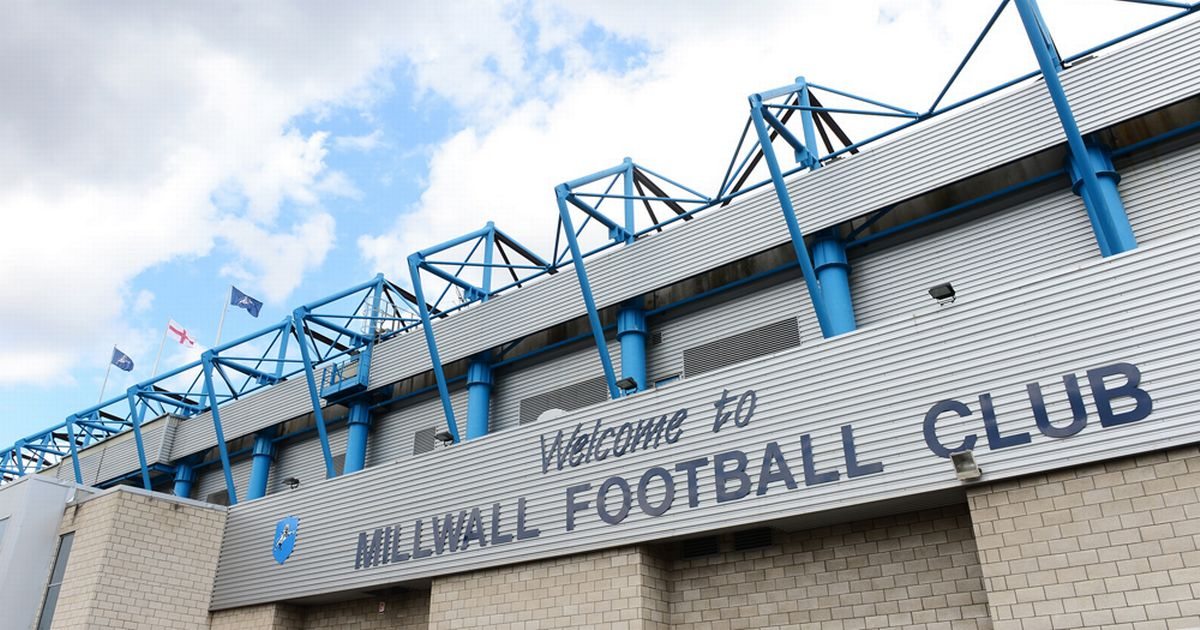 Millwall staff confronted club chiefs after fans booed players taking the knee