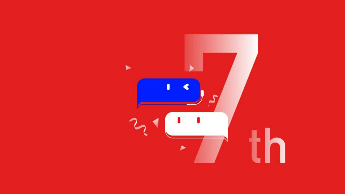 OnePlus 8T, OnePlus 8 Series, and More Get Anniversary Discounts