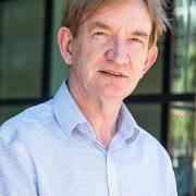 Oxford team behind coronavirus jab take step towards cheap and effective vaccine for malaria