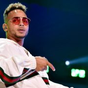 Ozuna and Bad Bunny along with many Puerto Rican artists mourn the death of Tito Rojas   The State