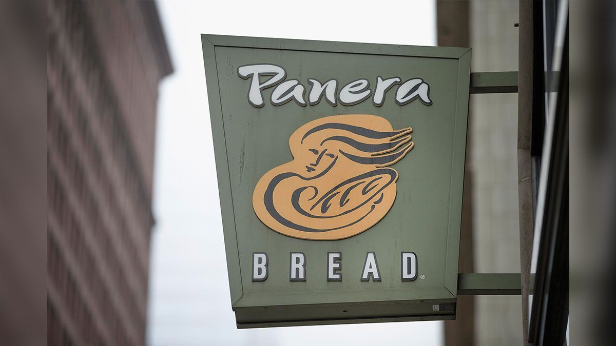Panera and Pepsi will give $ 50 in gift cards to 1,000 people. We tell you how to win yours   The State